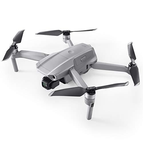 Imagen de Mini Drone Dji por menos de 900 euros.