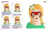 Semplicissimo-Il-libro-di-trucchi-per-bambini-facile-del-mondo