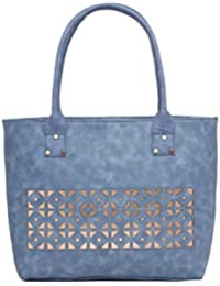 Tote Bags Online India : Buy Tote Bags, Totes Online - Amazon.in