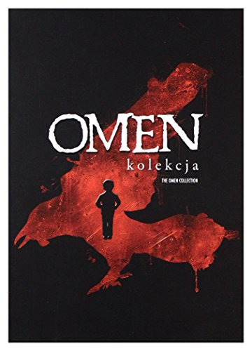 omen-quadrilogy-the-ultimate-collectors-edition-box-region-2-english-audio