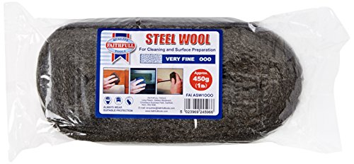 faithfull-asw1ooo-steel-wool-450g-000-very-fine