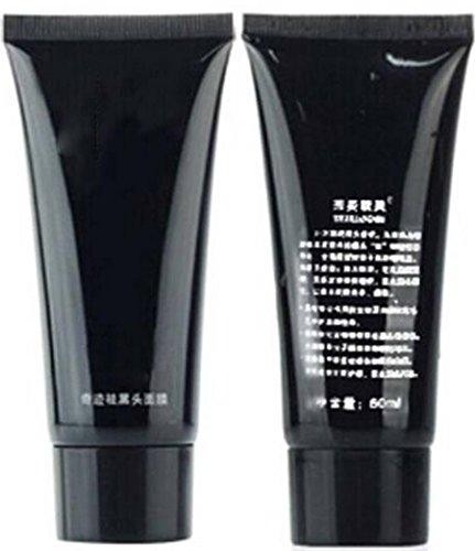 mitesserentferner-deep-cleansing-purifying-peel-akne-behandlung-black-mud-face-mask