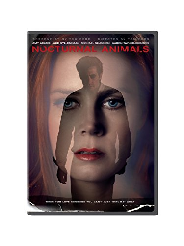 nocturnal-animals-dvd-digital-download-2016
