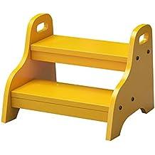 suchergebnis auf f r kinder trittleiter. Black Bedroom Furniture Sets. Home Design Ideas