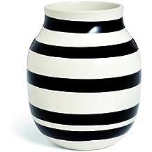 suchergebnis auf f r vase schwarz weiss. Black Bedroom Furniture Sets. Home Design Ideas