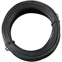 Trustware TM Rope Wire for Drying Hanging Clothes/Clothesline/Washing line/Rope Wire for Laundry,Terrace,Balcony,Indoor…