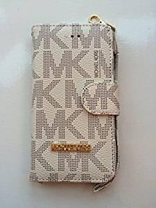 iphone-7-case-cover-designer-t1