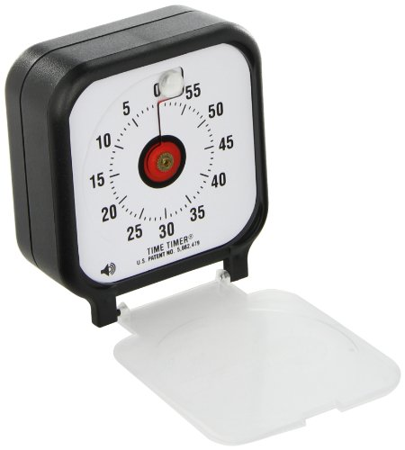 time-timer-audible-countdown-timer-3-inch-black-by-time-timer