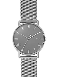 Skagen Herren-Armbanduhr SKW6428