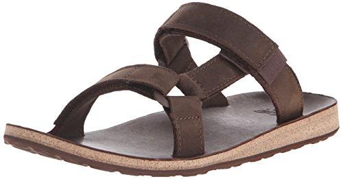 teva-m-universal-slide-leather-zapatillas-de-atletismo-para-hombre-marron-brown-brn-445-eu