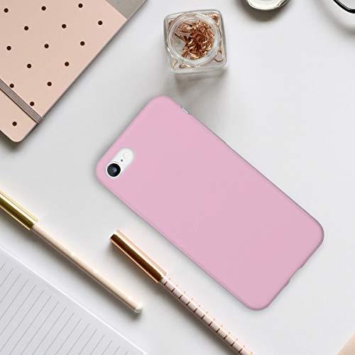Zoom IMG-2 kwmobile apple iphone 7 8