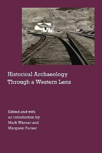 historical-archaeology-through-a-western-lens