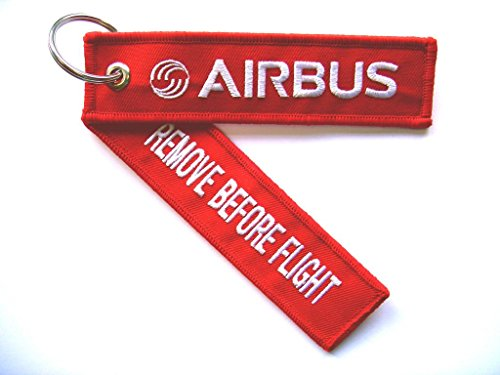 schlusselanhanger-remove-before-flight-airbus