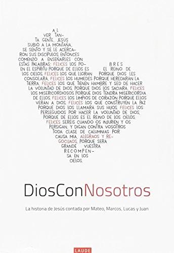 Dios con Nosotros (Laude) por Ricardo Grzona