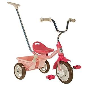 Italtrike 1041cla992680-Triciclo