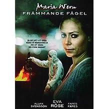 Maria Wern Staffel 7