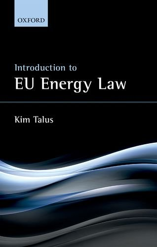introduction-to-eu-energy-law