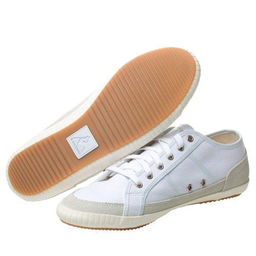 Le coq sportif 1210407 Sneakers Uomo White