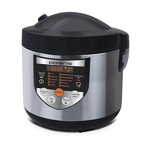 Polaris PMC 0347AD Multi-cooker
