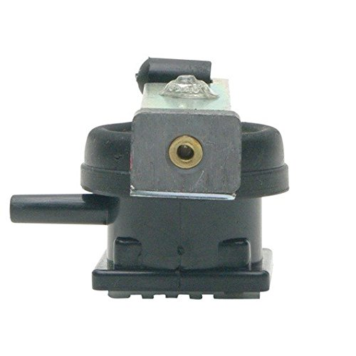 Fluval A18832 Q1/Q2 Luftpumpen-Reparaturmodul