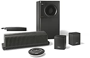 bose 65856 soundtouch lautsprecher system am3 series ii. Black Bedroom Furniture Sets. Home Design Ideas