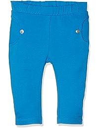 s.Oliver Hose, Pantalones de Deporte para Bebés