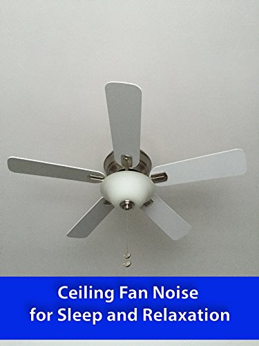 ceiling-fan-noise-for-sleep-and-relaxation