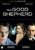 Good Shepherd (the) [Import belge]
