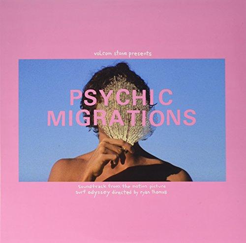 psychic-migrations-original-soundtrack-vinilo