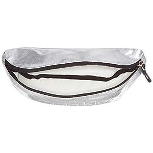 41EgNMM35RL. SS300  - Calvin Klein Ck Essentials Waistbag - Bolsos mochila Mujer