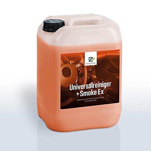 nextzett-ehem-einszett-universalreiniger-smoke-ex-geruchsstop-10l