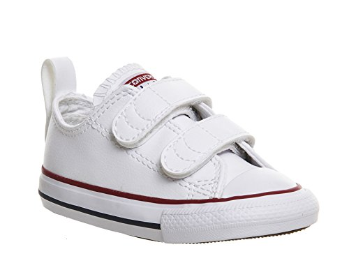 converse-chuck-taylor-all-star-2v-infant-optical-white-leather-20-eu