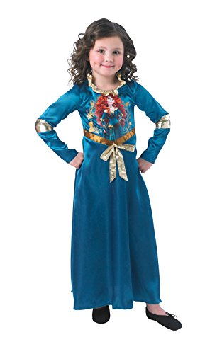 rubies-official-disney-princess-merida-storytime-classic-merida-children-costume-large