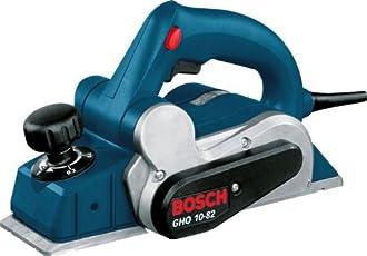 Bosch GHO 10-82 Professional