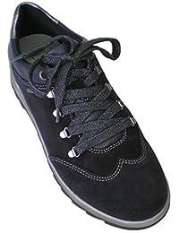 Amazon.es  goretex mujer - Ara  Zapatos y complementos 1f93c20946bf