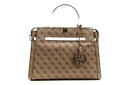 guess-christy-large-girlfriend-satchel-brown