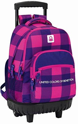 benetton-childrens-backpack-pink-pink