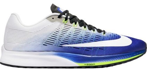 more photos 7539f d3dfe Nike Air Zoom Elite 9 Scarpe Running Uomo