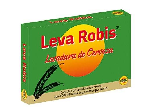 leva-robis-60-cap