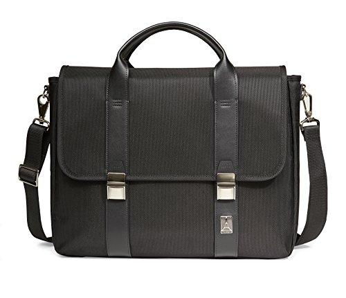 travelpro-crew-executive-choice-messenger-bag-41-inch-black-405141201