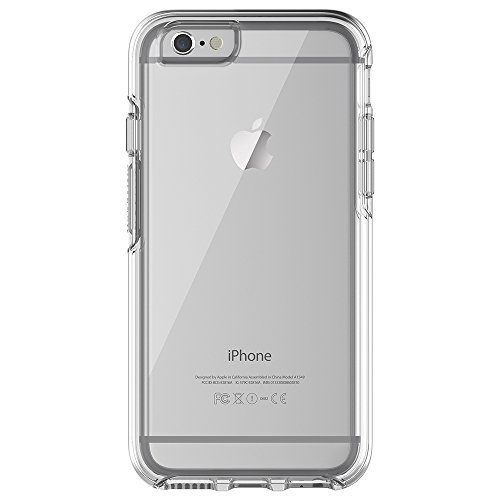 otterbox-symmetry-case-for-apple-iphone-6-6s-clear-crystal
