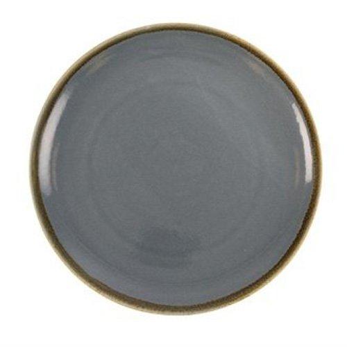 olympia-kiln-gp465-round-plate-ocean-280-mm-pack-of-4