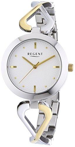 regent-damen-armbanduhr-xs-analog-quarz-edelstahl-beschichtet-12230595