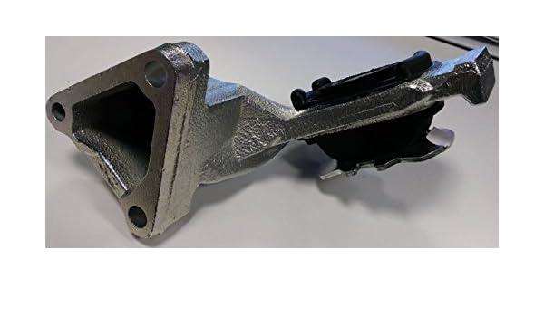 Auto-Ersatz- & -Reparaturteile FIAT SEICENTO 1.1 54 HP RIGHT FRONT ...
