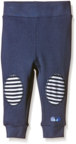 Twins Baby Boys Jogger Trousers ...