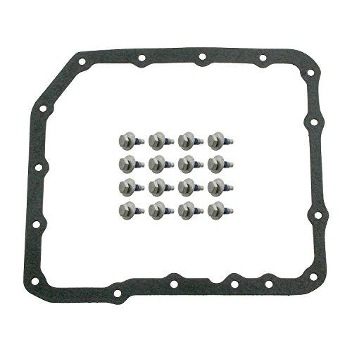 Larcele Cl/é hexagonale 1 pi/èce Allen Cl/é hexagonale manuelle en T avec embout /à rotule CR-V 2-10mm NLJBS-01 5mm