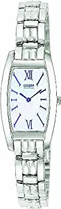 Citizen Eco-Drive Ladies' Stiletto Watch with Countdown Timer