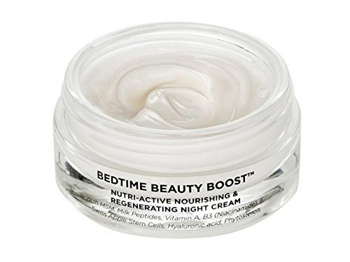 Oskia Bedtime Beauty Boost - Regenerating Night Cream 50ml