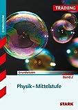 ISBN 3894499001