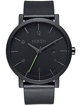 Nixon Herren-Armbanduhr A945-001-00